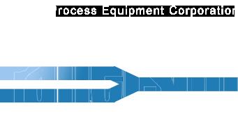 Patterson Process